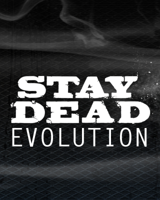 Stay Dead Evolution til PC