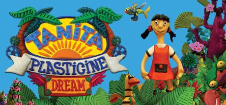 Tanita: A Plasticine Dream til PC