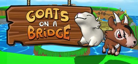 Goats On A Bridge til PC