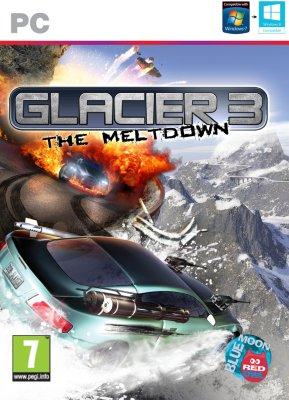 Glacier 3: The Meltdown til PC