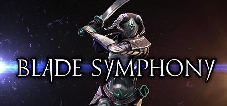 Blade Symphony til PC