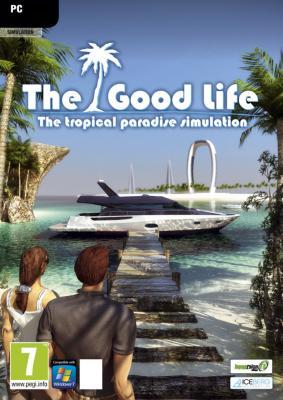 The Good Life til PC