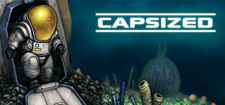 Capsized til PC