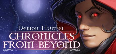 Demon Hunter: Chronicles from Beyond til PC