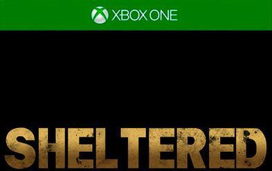 Sheltered til Xbox One