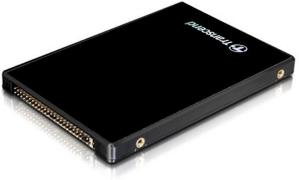 Transcend PSD520 4GB
