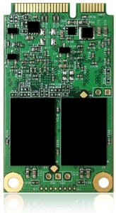 Transcend MSA630 16GB