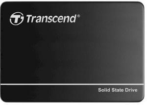 Transcend TS256GSSD420I 256GB