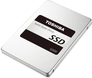 Toshiba Q300 v2 SSD 240GB