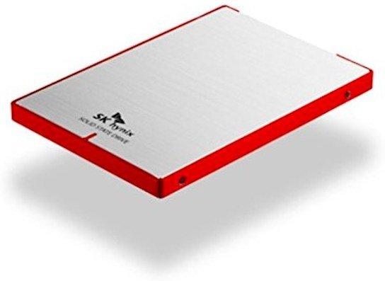 Hynix HFS250G32TND 250GB