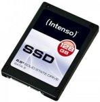 Intenso SSD Top 512GB
