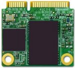 Transcend TS8GMSM610 8GB