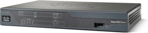 Cisco 881V