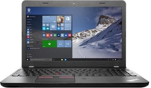 Lenovo Thinkpad E560 (20EV000XMN)