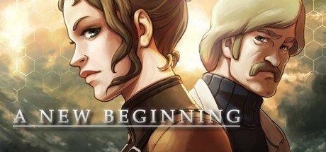 A New Beginning: Final Cut til PC