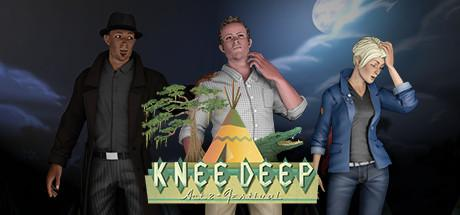 Knee Deep til PC
