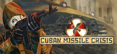 Cuban Missile Crisis til PC