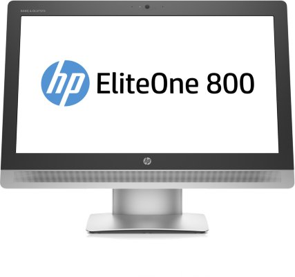 HP EliteOne 800 G2 (P1G67EA)