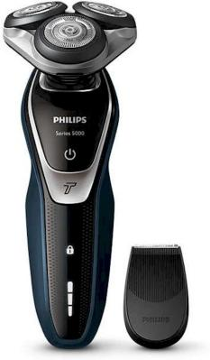 Philips Series 5000 Dry Shaver (S5310)