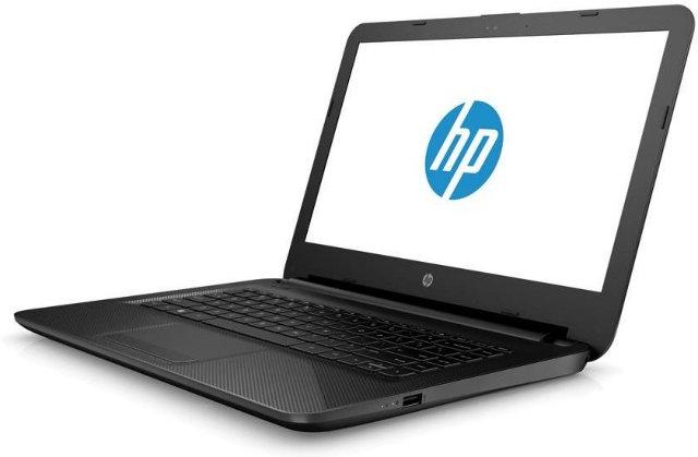 HP 14-ac102no