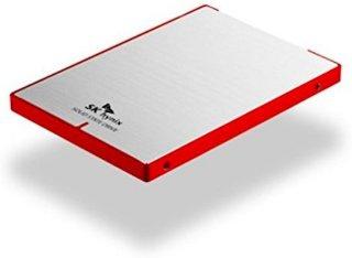 Hynix Canvas SL300 500GB