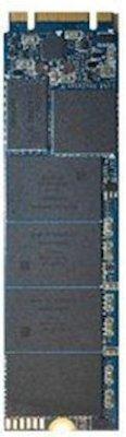 SanDisk X300s SD7UN3Q-128G-1122