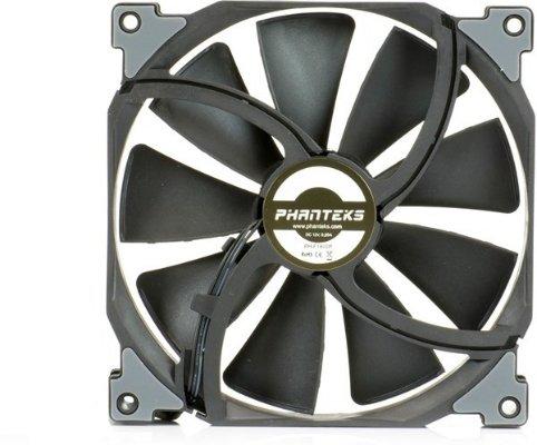 Phanteks PH-F140SP