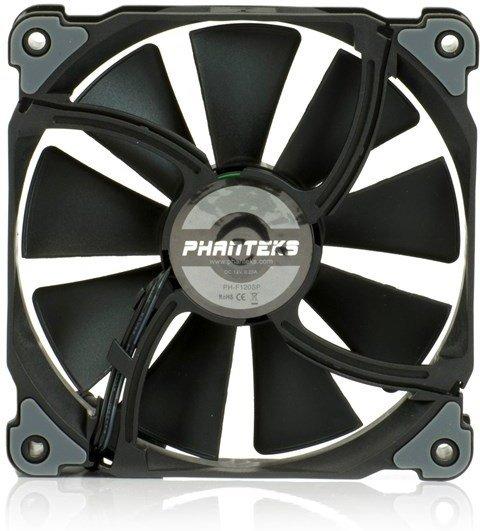 Phanteks PH-F120SP