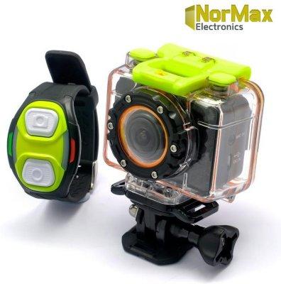 NorMax CG