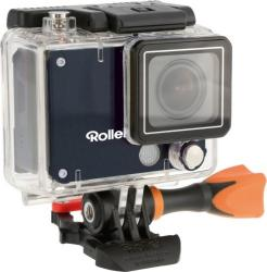 Rollei Action Cam 420