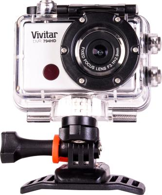 Vivitar DVR 794HD