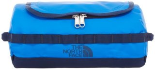 The North Face BC Travel Canister (Large)