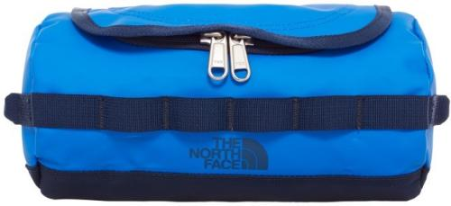 The North Face BC Travel Canister (Small)