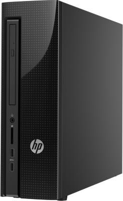 HP Slimline 411-a000no