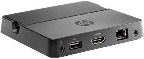 HP Pro Portable Dock
