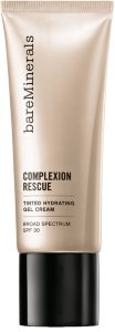 Complexion Rescue Tinted Hydrating Gel Cream