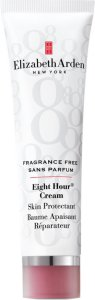 Elizabeth Arden Eight Hour Cream Skin Protectant 50ml Fragrance Free