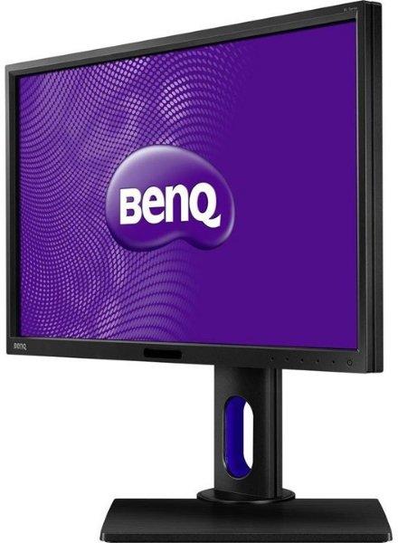 BenQ BL2420U