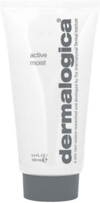 Dermalogica Active Moist 100 ml