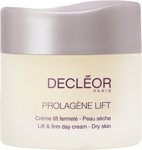 Decleor Prolagene Lift Lift & Firm Day Cream