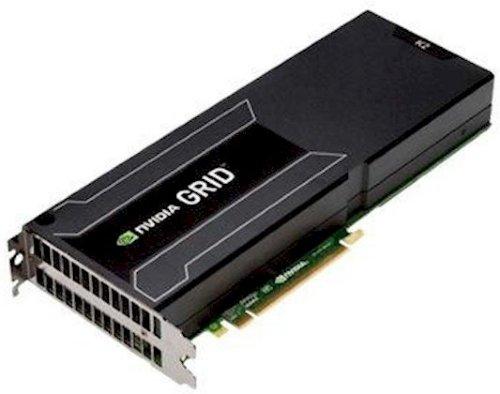 Dell NVIDIA GRID K2