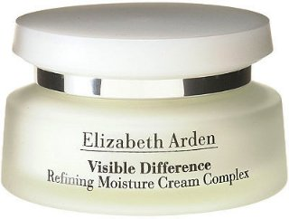 Visible Difference Refining Moisture Cream
