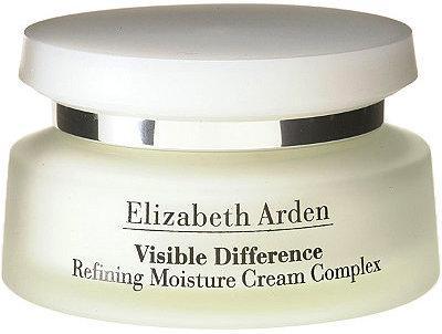 Elizabeth Arden Visible Difference Refining Moisture Cream