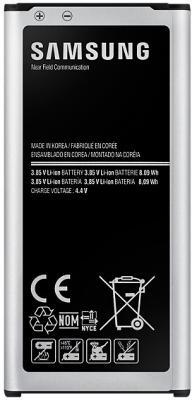 Samsung EB-BG800B