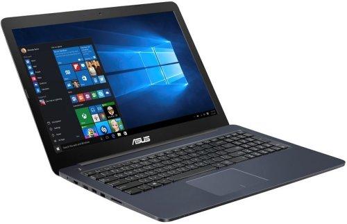 Asus EeeBook E502SA-XO040T
