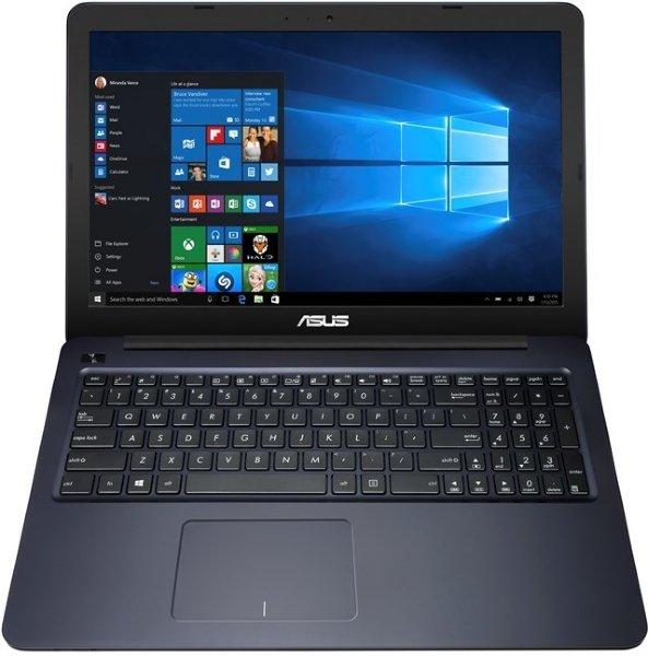 Asus EeeBook E502SA-DM049T