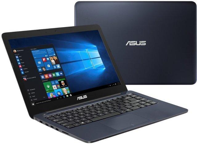 Asus EeeBook E402SA-WX013T