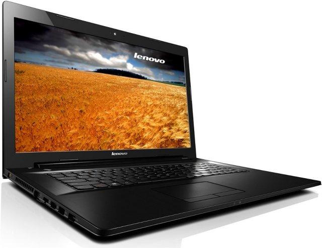 Lenovo IdeaPad B70-80 (80MR00RVMX)