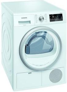 Siemens WT45H208DN