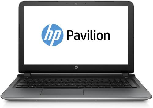 HP Pavilion 15-AB153NO